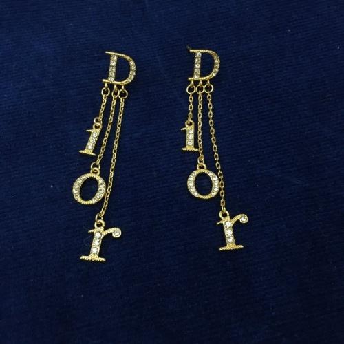 Christian Dior Bracelets #874125