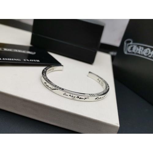 Balenciaga Bracelets #874375