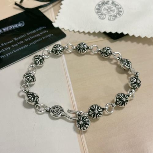 Chrome Hearts Bracelet #874391