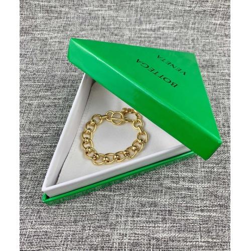Bottega Veneta BV Bracelets #874396