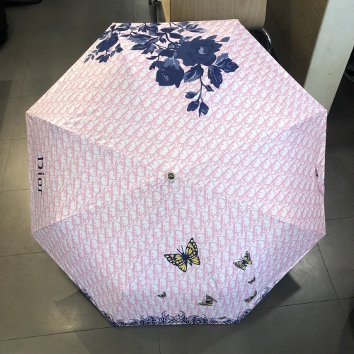 Christian Dior Umbrellas #874496