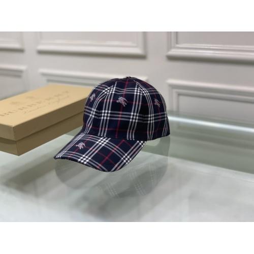 Burberry Caps #874519
