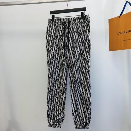 Christian Dior Pants For Men #874653
