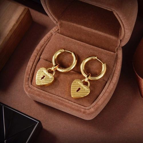 Balenciaga Earring #874720