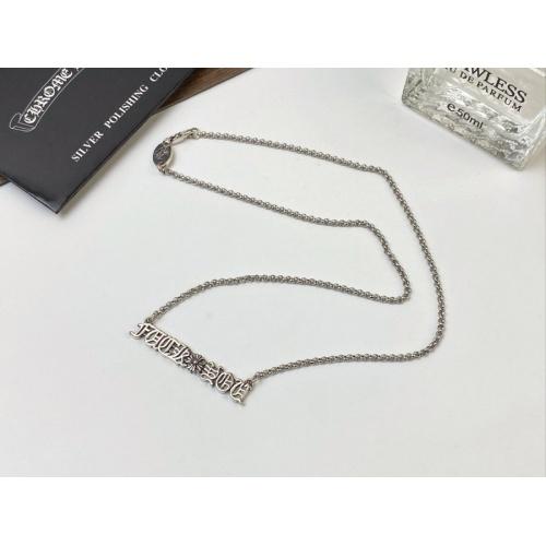 Chrome Hearts Necklaces #874744