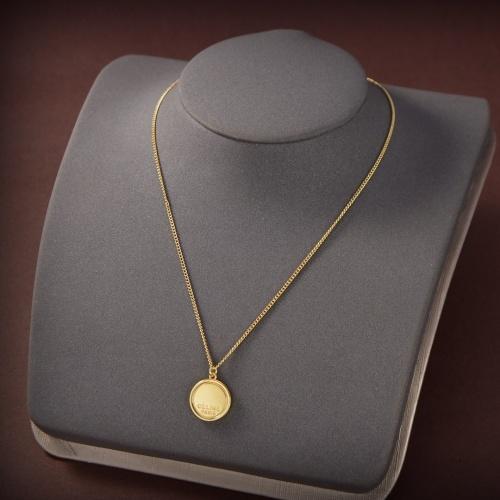 Celine Necklace #874754