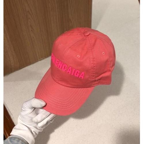 Balenciaga Caps #874829