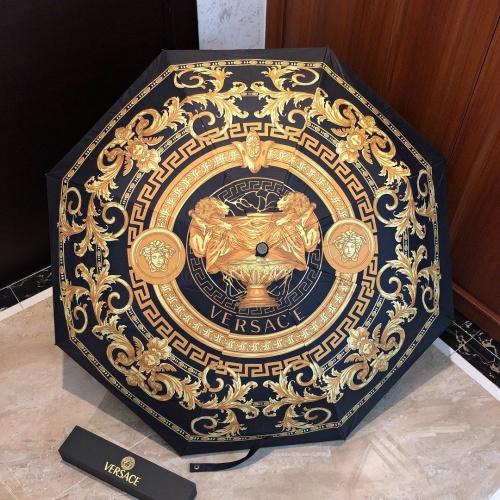 Versace Umbrellas #874855
