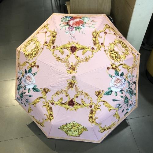 Versace Umbrellas #874856