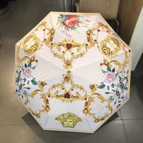 Versace Umbrellas #874858