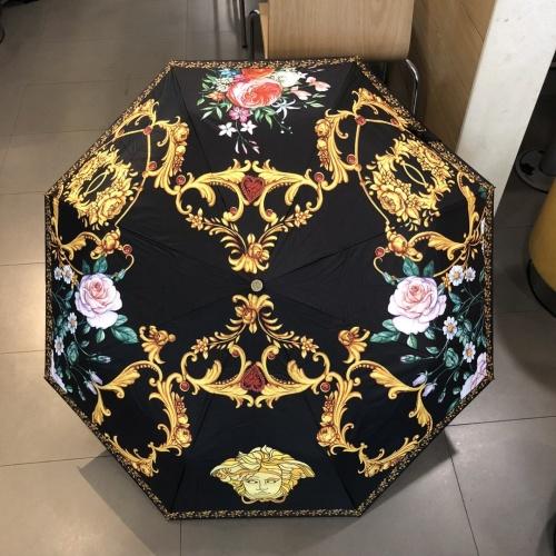 Versace Umbrellas #874860