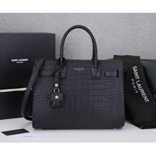 Yves Saint Laurent AAA Handbags For Women #874868