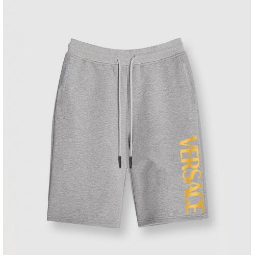 Versace Pants For Men #874887