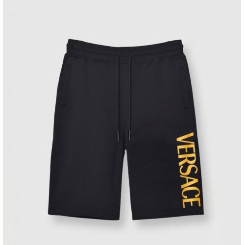 Versace Pants For Men #874888