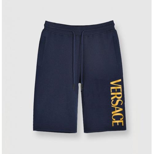 Versace Pants For Men #874889