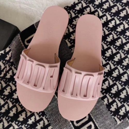 Christian Dior Slippers For Women #875131