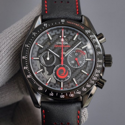 OMEGA AAA Quality Watches For Men #875148