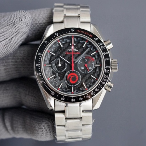 OMEGA AAA Quality Watches For Men #875154