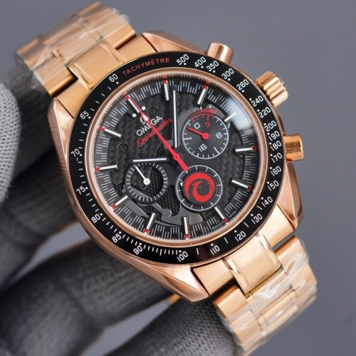 OMEGA AAA Quality Watches For Men #875156