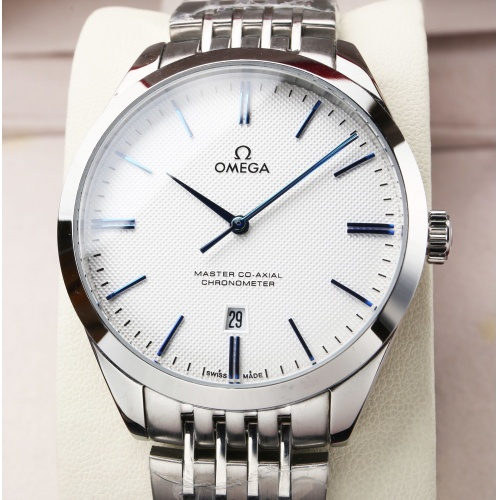 OMEGA AAA Quality Watches For Men #875171