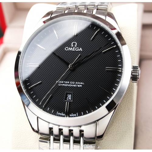 OMEGA AAA Quality Watches For Men #875174
