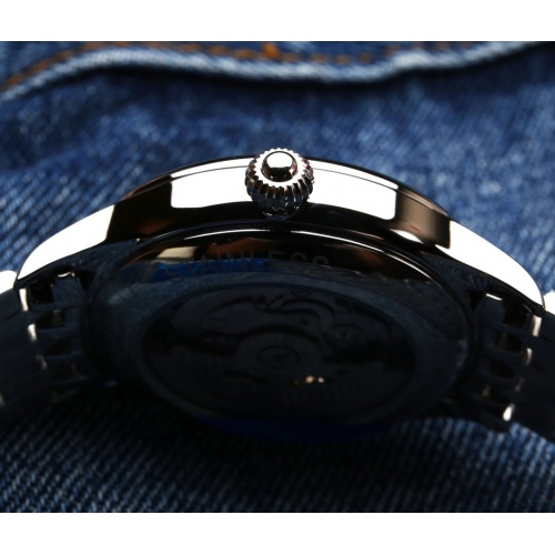 Replica OMEGA AAA Quality Watches For Men #875177 $185.00 USD for Wholesale