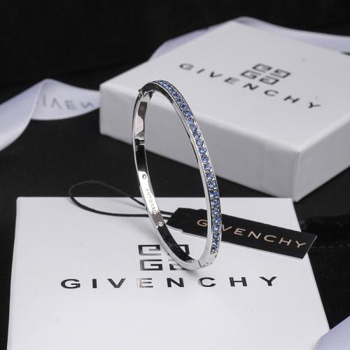Givenchy Bracelets #875198