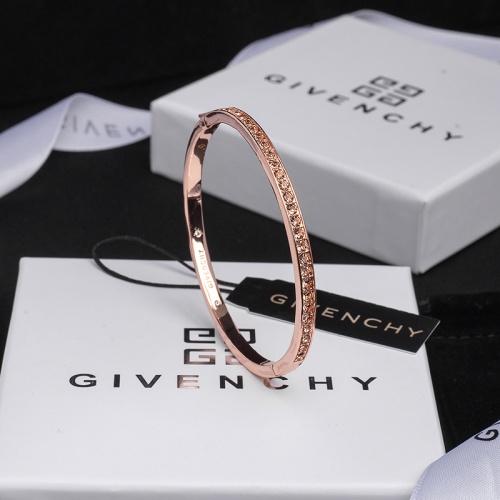 Givenchy Bracelets #875199