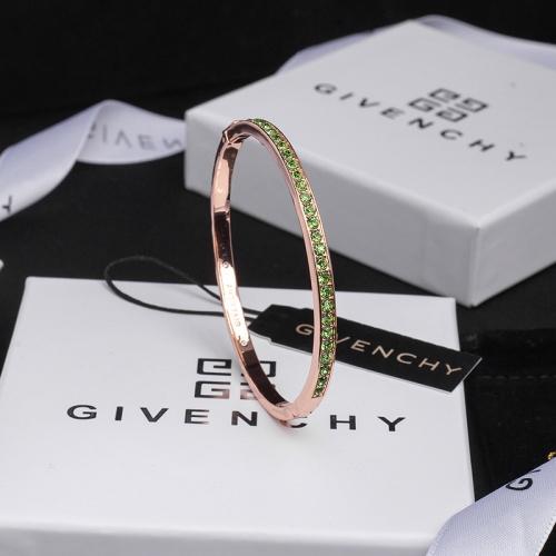 Givenchy Bracelets #875200
