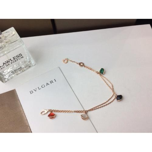 Bvlgari Bracelet #875201