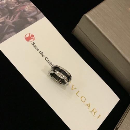 Bvlgari Rings #875205