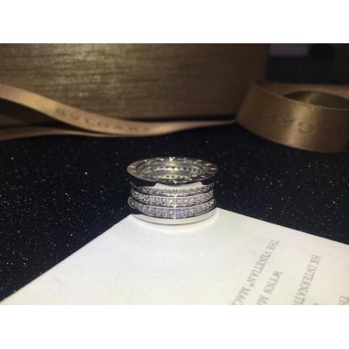 Bvlgari Rings #875216