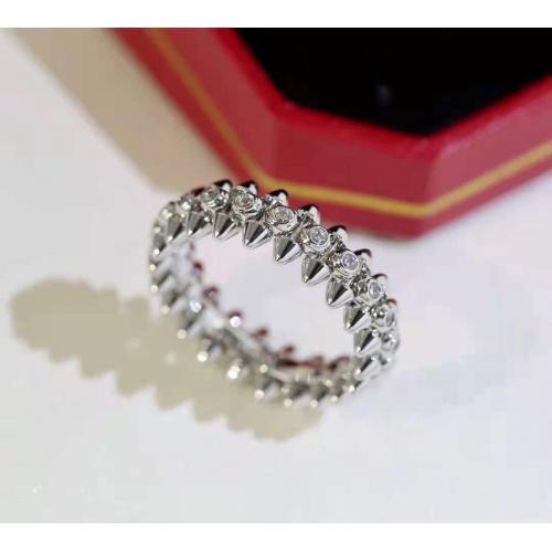 Cartier Rings #875306