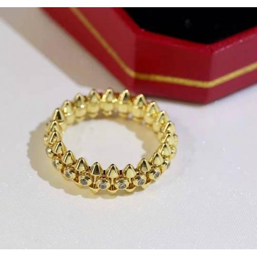 Cartier Rings #875307