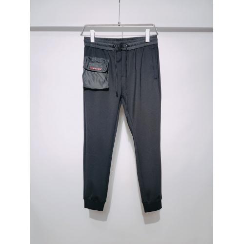Prada Pants For Men #875312