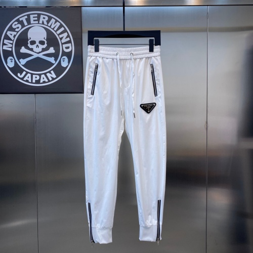 Prada Pants For Men #875314