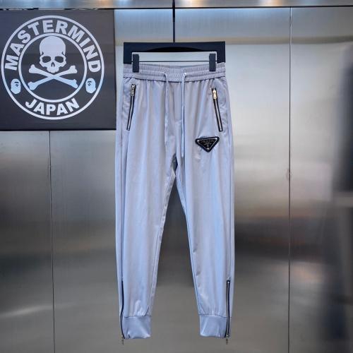 Prada Pants For Men #875316