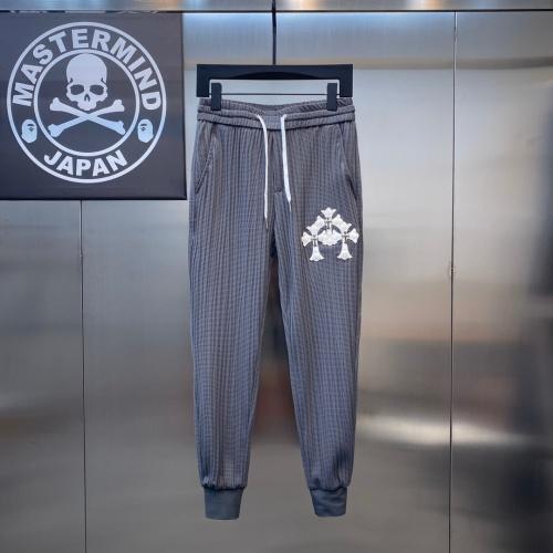 Chrome Hearts Pants For Men #875321