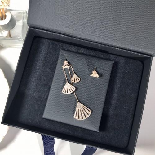 apm Monaco Earrings #875384