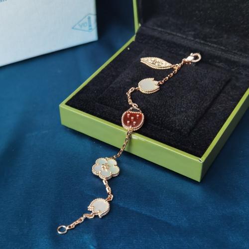 Van Cleef & Arpels Bracelets #875442