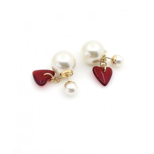 Christian Dior Earrings #875542