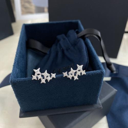 apm Monaco Earrings #875552