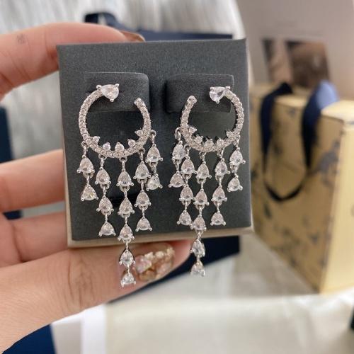 apm Monaco Earrings #875572