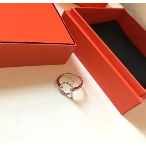Hermes Ring #875592