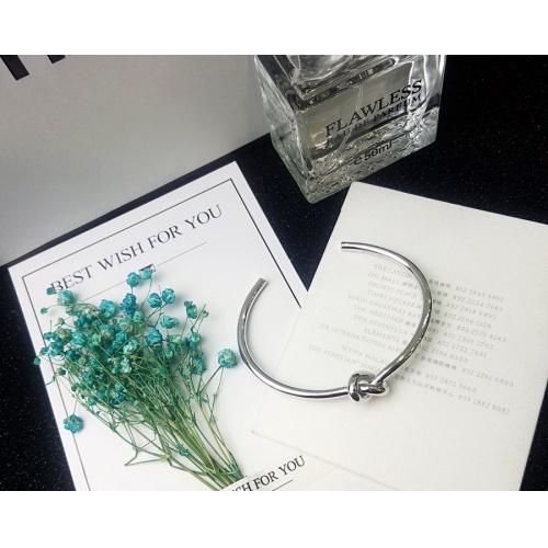 Celine Bracelet #875612