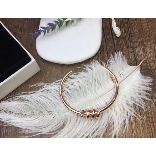 Celine Bracelet #875614