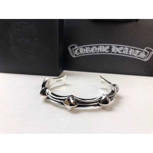 Chrome Hearts Bracelet #875618