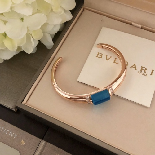 Bvlgari Bracelet #875648