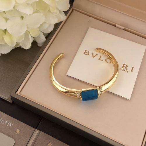 Bvlgari Bracelet #875649