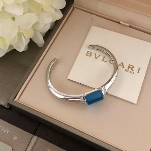 Bvlgari Bracelet #875650